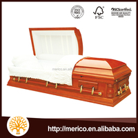 China Funeral Casket Decoration