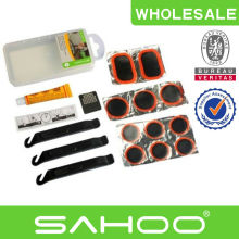 [21338]SAHOO wholesale Bicycle tire repair set