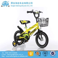 China CE approved baby bicycle /Good quality kids bicycle price / China baby cycle