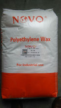 Chinese Manufacturing company factory sell Polythylene wax NV-202