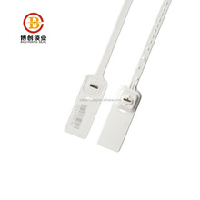 high security self-seal envelopes plastic seals lock