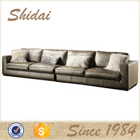 arabic style furniture, arabic style living room furniture, arab furniture sofas 985
