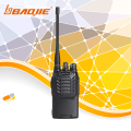 BAOJIE BJ-A1 3W walky talky professional ptt radio