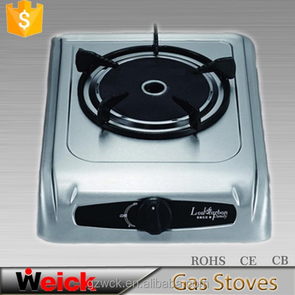 Kitchen appliance Energy saving High Heat efficiency Cooktops