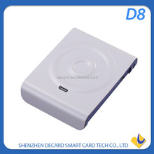 New Product! Factory Sales! PC/SC Compliant Smart Card Reader