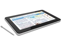 "supporting Arabic language and website, super pad ii 10.2"" Tablet PC with android 2.2"
