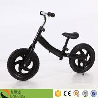 Good price 4 in 1 tricycle bike / plastic 3 wheel plastic tricycle kids bike