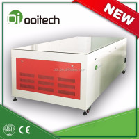 OOITECH Xenon lamp solar panel testing equipment