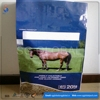 China manufacturer 25kg 50kg corn animal cattle horse feed bags