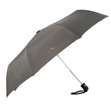 Chinese Custom Print 3 Fold AUTO Umbrella Wholesale