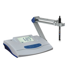 Nade Ion Analyzer DWS-51 Sodium Analyzer or Ion Concentration <strong>Meter</strong>