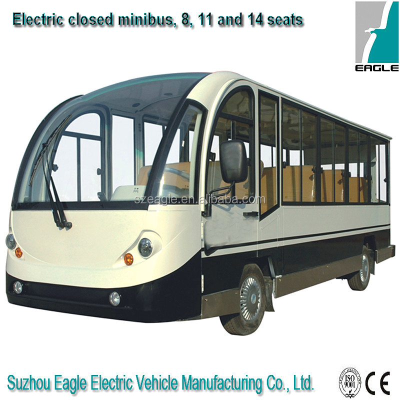 Tourist sightseeing golf cart mini electric car with ce approved certificate,EG6118KAF