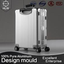 China supplier japan Hinomoto wheel 2016 new product high quality travelling luggage
