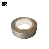 Silver Duck Strong Repair Sealing PVC Duct Tape