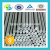 301 stainless steel tension rod