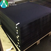 /product-detail/black-opaque-pvc-sheet-for-seedling-tray-62049770497.html