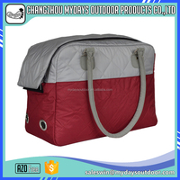 Pet Supplies Cute Dog Carrier Dog Carry Bags