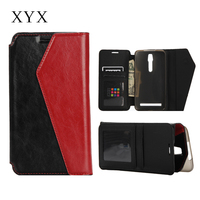 wholesale free sample smart phone accessories phone for asus zenfone 5 cover , case for asus zenfone