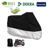 Motorcycle Cover Motorcycle Accessories Motorbike Cover
