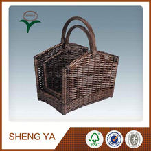 Hot New Products For 2015 Wicker Serving Tray