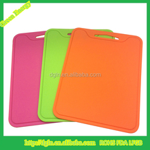 Silicone Kitchen Cutting Boards Bamboo Cutting Boards/Chopping board