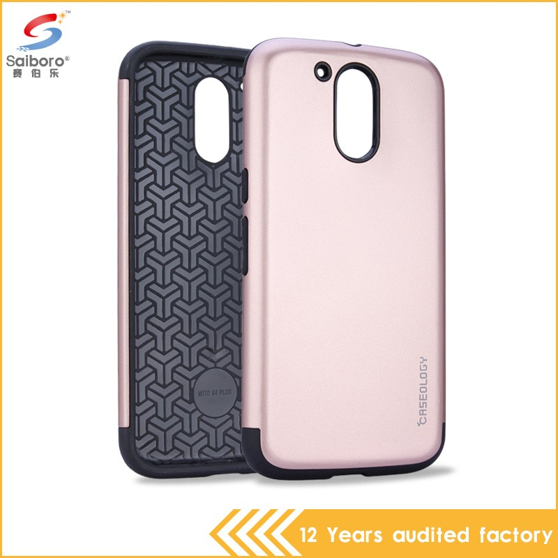 Alibaba China wholesale high quality mobile phone case cover for moto g