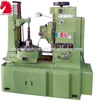 New design lathe ca6250/ca6250b detail with high quality