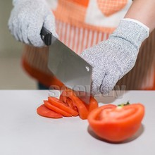 Seeway HHPE Security Gloves for Food Industry
