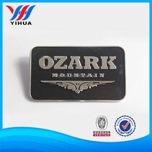 blank nameplate/engraving machines for nameplate