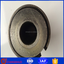 electronical rubber bushing 48815-44010 Stabilizer rubber bushing