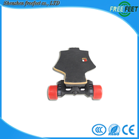 250cc hoveroboard engine mini longboard electric motor scooter trike for sale