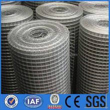 a193 welded wire mesh
