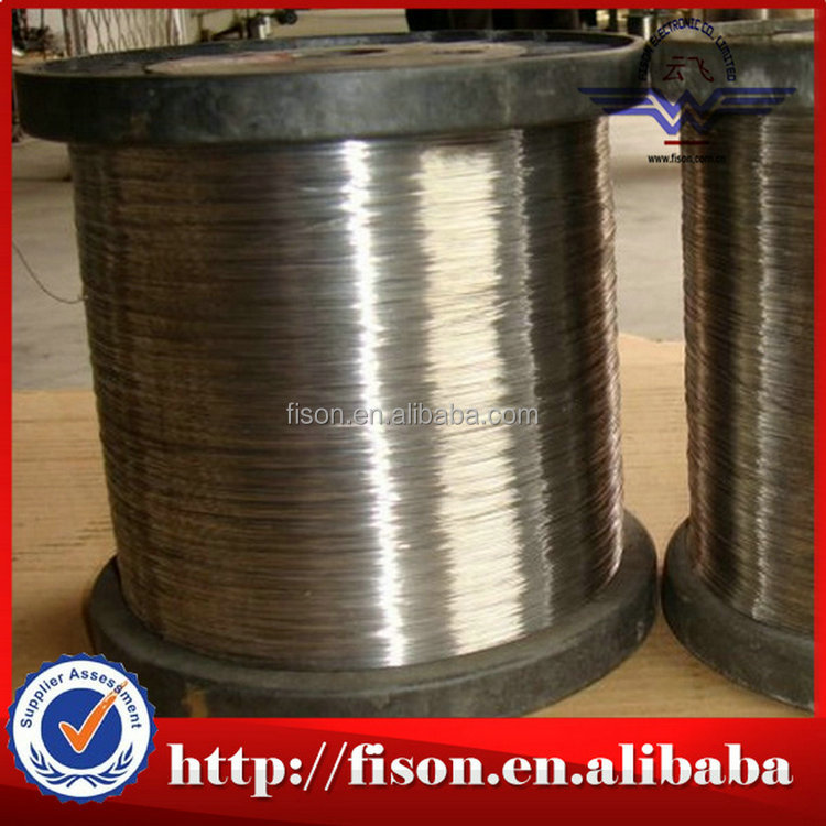 New innovative products 2016 food grade sus304 stainless steel wire