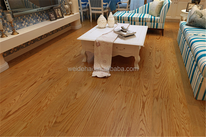 fumed finished 15mm grade AB multilayer european engineered wood flooring <strong>oak</strong>