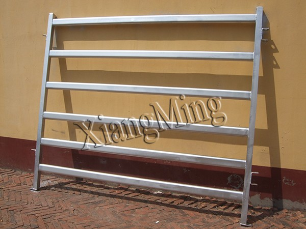 2016 Facotry Direct New Arrival Cheap Cattle Panels