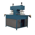 Long-term supply of silicone double-headed branding machine