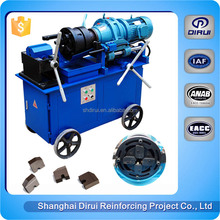 Electric tobacco rolling machine rolling tobacco machines rolling machine tobacco