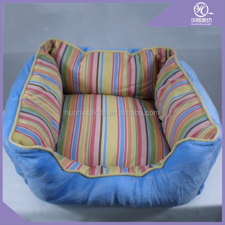 Housewear & Furnishings therapeutic dog bed , Wholesale China Trade cozy pet house bed