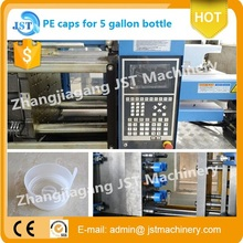 Sell well in Africa PET perform injection making machine