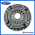 2016 new product high quality truck Clutch Cover Assembly