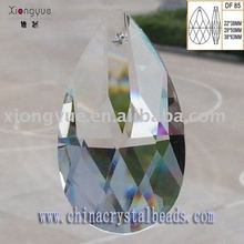Crystal Chandelier Pendant and Decoration