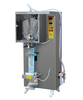 50-2000ml sachet water filling water pouch packing machine price