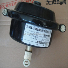 Front brake chamber/brake assembly/actuating pump for Yutong buses