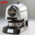 Roasting Machine Bean Roasted Chicken Small Home Arabica Eletronic Appliance 1kg Mini Coffee Roaster