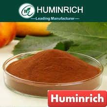 Huminrich 50% Minerals Fulvic Acids Organic Fertilizers For Grapes