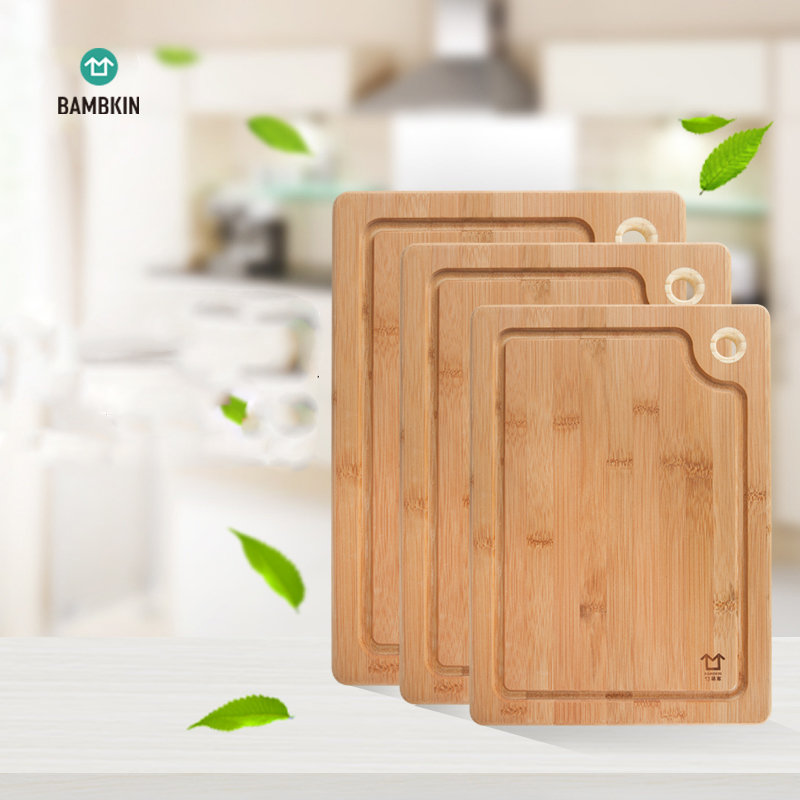 Wholesale Bamboo Living Set Online Buy Best Bamboo Living Set From