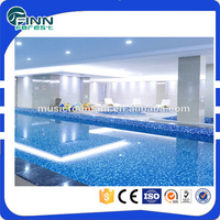 2mm thickness durable vinyl pool liner installation cost