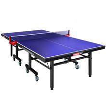 High Quality Cheap Folding Ping Pong Table /Table Tennis