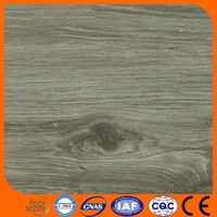 Hot sale high quality cheap laminate flooring foam underlayment