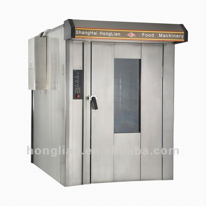 Bread Machine/Rotary oven/convection oven(CE,Manufacturer)
